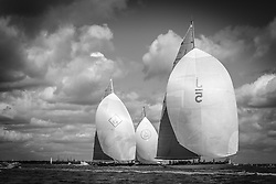 J Class Cowes August 2015