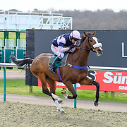 Lingfield 6th March