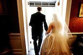 Hardy Wedding Moments