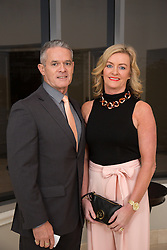 VISY End of Year Event - VISY <br /> November 6, 2015 : Stamford Hotel, Brisbane, Queensland, Australia. Credit: Pat Brunet / Event Photos Australia