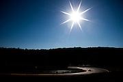 June 30- July 3, 2016: Sahleen 6hrs of Watkins Glen, Ferrari 488 GTE