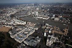 GB London Aerials