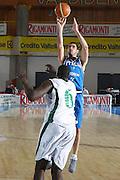 DESCRIZIONE : Bormio Torneo Internazionale Maschile Diego Gianatti Italia Senegal<br /> GIOCATORE : Matteo Soragna<br /> SQUADRA : Italia Italy<br /> EVENTO : Raduno Collegiale Nazionale Maschile <br /> GARA : Italia Senegal Italy<br /> DATA : 17/07/2009 <br /> CATEGORIA :  tiro<br /> SPORT : Pallacanestro <br /> AUTORE : Agenzia Ciamillo-Castoria/C.De Massis <br /> Galleria : Fip Nazionali 2009<br /> Fotonotizia : Bormio Torneo Internazionale Maschile Diego Gianatti Italia Senegal<br /> Predefinita :