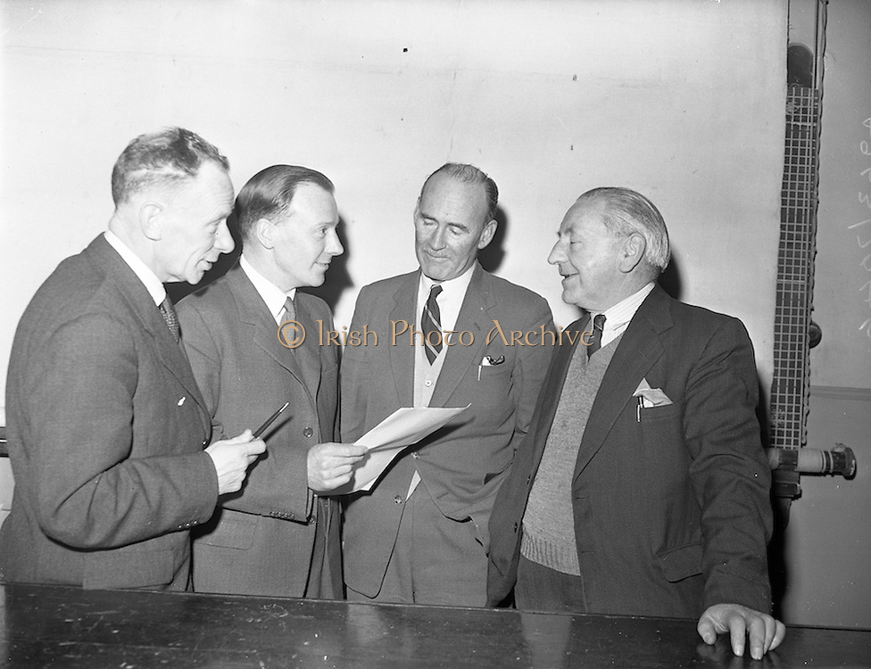 10/03/1959<br />