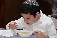 2019 - Chabad - Pesach Seder