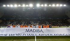 20131210 FC København - Real Madrid UEFA Champions League fodbold