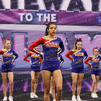 1126_Infinity Cheer and Dance - Cosmic