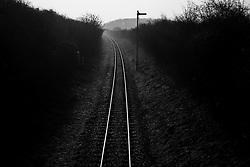 Great Central Railway, Rothley, Leicestershire, England.<br /> Photo: Ed Maynard<br /> 07976 239803<br /> www.edmaynard.com