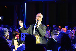 JAMES NESBITT at the GQ Men Of The Year 2014 Awards in association with Hugo Boss held at The Royal Opera House, London on 2nd September 2014.