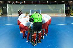 Worldsportpics copyright Willem Vernes
