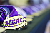 2016 MEAC Track and Field Championships