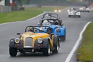 Aero Racing Morgan Challenge