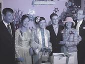 Vietnam - Jour du Mariage