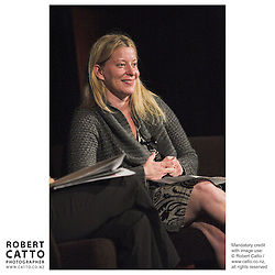 Michelle Krumm at the Spada Conference 06 at the Hyatt Regency Hotel, Auckland, New Zealand.<br />