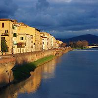 Divina Florencia