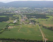 2016 SVA Aerial