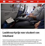 http://www.ad.nl/dossier-delft/luchtvaartprijs-voor-student-van-inholland~a6683448/