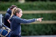 Emmelie Scholtens<br /> Nederlands Kampioenschap 2016<br /> © DigiShots
