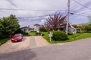 15 Bay St, Southampton, NY