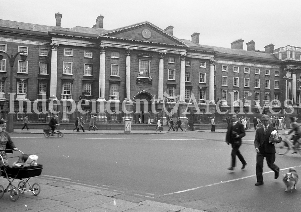 971-898<br />