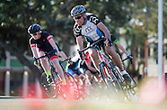 HB Summer Cycling Carnival 2017