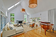 4 Old Orchard Lane, East Hampton, NY