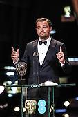 2016 Film Awards Ceremony