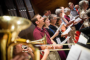 2014 Institute on Liturgy, Preaching, and Church Music