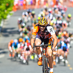"2014 Dana Point Grand Prix - Cat 4 - Please Click ""Galleries"" for other Categories"