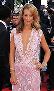 """24.MAY.2012. CANNES<br /> <br /> LADY VICTORIA HERVEY ATTENDS THE """"PAPERBOY"""" FILM PREMIERE AT THE 2012 CANNES FILM FESTIVAL.<br /> <br /> BYLINE: EDBIMAGEARCHIVE.CO.UK<br /> <br /> *THIS IMAGE IS STRICTLY FOR UK NEWSPAPERS AND MAGAZINES ONLY*<br /> *FOR WORLD WIDE SALES AND WEB USE PLEASE CONTACT EDBIMAGEARCHIVE - 0208 954 5968*"""