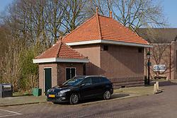 Oudewater, Utrecht, Netherlands