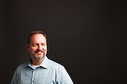 WEST CHESTER, PA – JANUARY 24, 2016: Eric Sluis of Sunoco Logistics