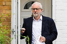 2019_07_22_Jeremy_Corbyn_VFL