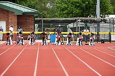 W 100m FINAL
