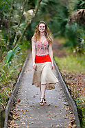 Ashlee Senior