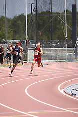 Men's 400 Deca_gallery