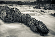 Great Falls, Virginia.