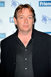Adam Woodyatt attends the Mind Media Awards 2012, BFI Southbank, Belvedere Road, London, United Kingdom, November 19, 2012. Photo by Chris Joseph / i-Images.