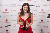 2015 Vodafone NZ Music Awards 2015