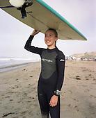 Paskowitz Surf Camp