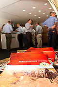 NTCA. Cattlemans Association AGM and Dinner. 30 March 2012. Photo Shane Eecen