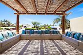 Casa Villa del Mar - Pedregal