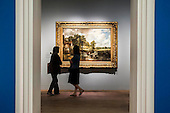 Constable at the V&A