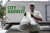 16.07.13 - City Harvest