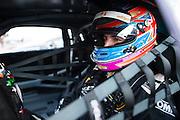 June 30- July 3, 2016: Round 3/4 - Watkins Glen, #23 Stefan Wilson, Prestige Performance, Lamborghini Paramus, (PRO-AM)