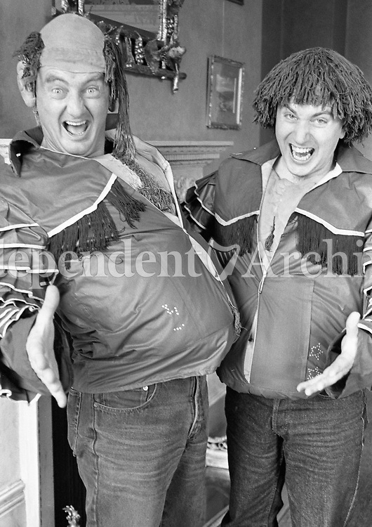 693-48<br />