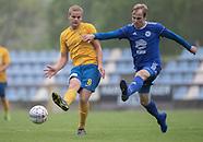 21 Maj 2019 Ølstykke FC - Lundtofte