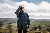 Joel Salatin for Washington Post