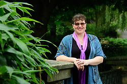 Charlotte Neal - Journey2be Counselling<br /> <br /> Picture: Chris Vaughan Photography<br /> Date: August 22, 2017