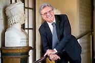 Mr. Franco Moscetti